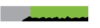 samata logo